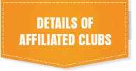 Affiliated Clubs